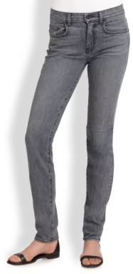 Proenza Schouler J2 Skinny Jeans