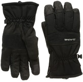 Dakine Corsa Gloves