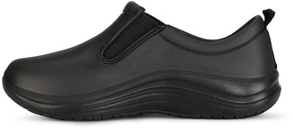 Emeril Cooper Pro Women's Water Resistant Work Shoes