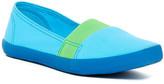 Jeffrey Campbell Quint Slip-On Sneaker