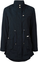 Woolrich lightweight jacket - women - Polyamide/Polyester - XS