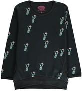 Munster Oasis Cactus Sweatshirt