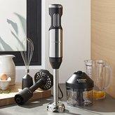 Crate & Barrel Cuisinart ® 2-Speed Smart Stick ® Variable Speed Hand Blender
