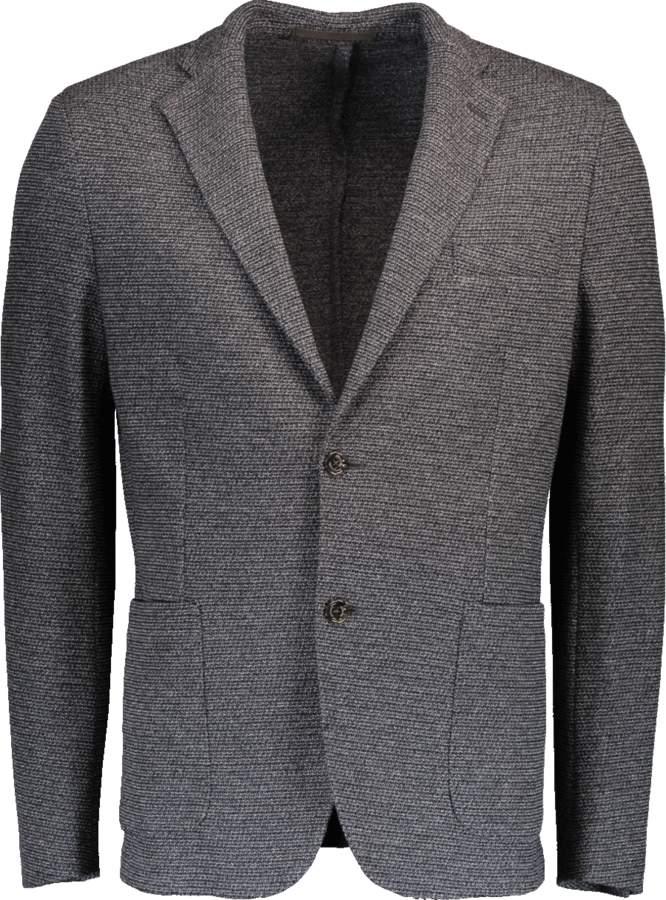 Eleventy Tweed Jacket