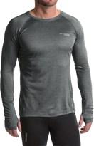 Columbia Arctic Trek Base Layer Top - Long Sleeve (For Men)