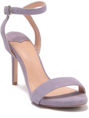 Tony Bianco Char Ankle Strap Sandal