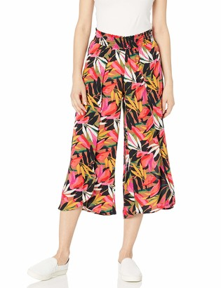 Billabong Women's Wide Leg Pant