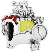 Disney White Rabbit Charm by PANDORA