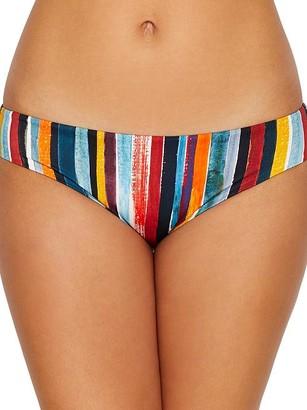 Freya Bali Bay Bikini Bottom