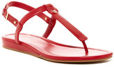 Cole Haan Boardwalk Thong Sandal