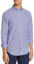 Vineyard Vines Peyton Plaid Classic Fit Button-Down Shirt