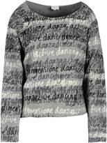 Dimensione Danza Sweatshirts - Item 37775541