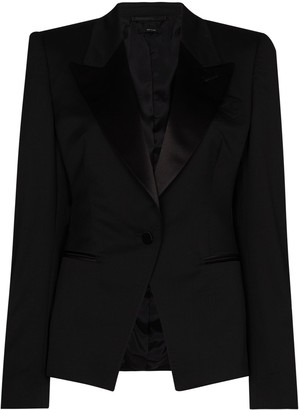 Tom Ford Tuxedo Dinner Jacket