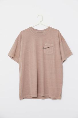 Nike Overdyed Pocket Tee