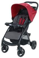 Graco VerbTM Click ConnectTM Stroller in Chili Red