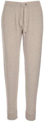 Brunello Cucinelli Slim Fit Jogger Pants