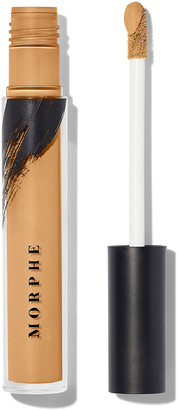 Morphe Fluidity Full Coverage Concealer 4.5Ml C3.15