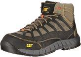 CAT Footwear Men's STREAMLINE MID CT CSA Work Athletic Boot
