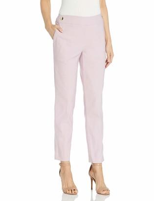 Nanette Lepore Women's Pull-On Trouser
