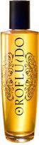 Orofluido Hair Beauty Elixir (100ml)
