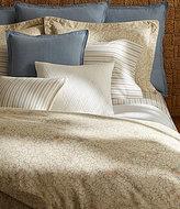 Ralph Lauren Madalena Collection Audrey Antique Floral Cotton Comforter