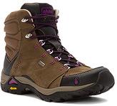 Ahnu Women's Montara Boot WP