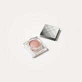 Burberry Eye Colour Cream – Gold Copper No.100