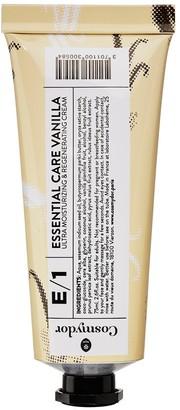 COSMYDOR E/1 Essential Care Vanilla - 75ml