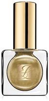 Estee Lauder Pure Color Nail Lacquer: The Metallics