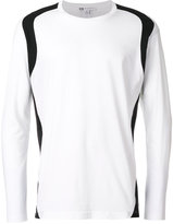 Y-3 longsleeved T-shirt