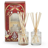 Marks and Spencer Mandarin, Clove & Cinnamon Twin Diffuser