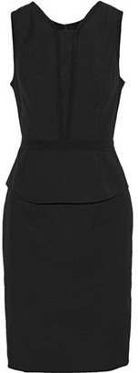 Narciso Rodriguez Short dress