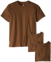 MJ Soffe Men's Military T-Shirt (3 Pack)