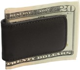 Royce Leather Magnetic Money Clip