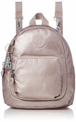 Kipling Glayla Womens Backpack