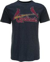 '47 Men's St. Louis Cardinals Scrum T-Shirt