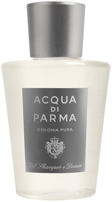 Acqua di Parma Colonia Pura Shower Gel 200ml