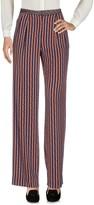 Diane von Furstenberg Casual pants - Item 13065920