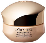 Shiseido 'Benefiance Wrinkleresist24' Intensive Eye Cream