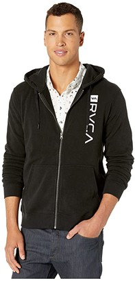 RVCA Cage Hoodie