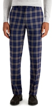 Paisley & Gray Men's Limited Edtion Downing Slim Fit Pant