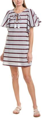 Souvenir Martina Cover-Up Dress