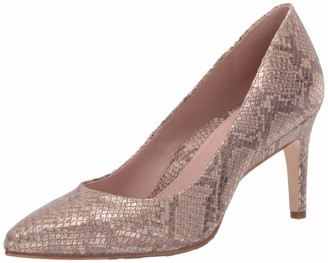 Taryn Rose Women's Pump
