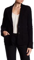 Bailey 44 Blazer Jacket\n