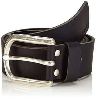 Cross 0259K Belt