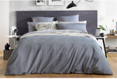 Sheridan Adwell Quilt Cover