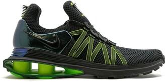 Nike Gravity sneakers