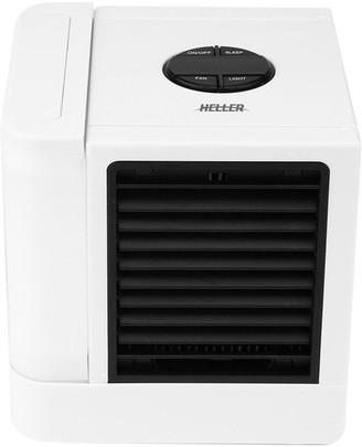 Heller Mini Personal Cooler 3.5W
