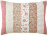 Home ExpressionsTM Piper Pillow Sham