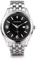 Avon Men's Elgin® II Watch